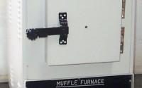 DIGITAL-Rectangular-Muffle-Furnace-34.jpg