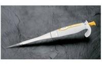 Hamilton-55019-07-SoftGrip-Single-Channel-Fixed-Volume-Pipette-12-Length-50-µL-Volume-Sandstone-32.jpg