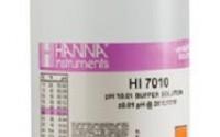 Hanna-Instruments-HI7010L-10-01-pH-Calibration-Buffer-Solution-500mL-Bottle-33.jpg