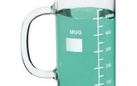 Kimble-Chase-CPMUG600-Beaker-Mug-glass-20-ounce-graduated-1-pk-12.jpg