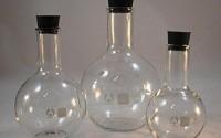 Glass-Boiling-Flasks-Flat-Bottom-Flasks-Set-of-3-Glass-Flasks-250mL-500mL-1000mL-23.jpg