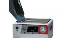SHEL-LAB-Digital-Water-Bath-14-Liter-Capacity-120V-16.jpg