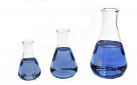 Erlenmeyer-Flask-Set-50ml-100ml-250ml-Narrow-Neck-Eisco-Labs-3-3-Borosilicate-Glass-42.jpg