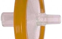 GS-Tek-SPV2522-PVDF-Syringe-Filters-with-Luer-Lock-0-22um-25mm-Diameter-Pack-of-100-22.jpg