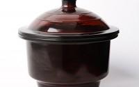 Huaou-Amber-Glass-Desiccator-12-300mm-10.jpg
