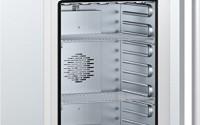 Memmert-UF-75-230V-Model-UF-Universal-Oven-560-mm-Height-x-400-mm-Width-x-330-mm-Length-Interior-74-L-Volume-230V-50-60-Hz-300-Degree-C-24.jpg