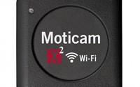 Motic-1100600100761-Am-x2-Cmos-Microscope-Camera-with-Wifi-25.jpg