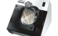 Reichert-13332700-Quebec-Darkfield-Digital-Colony-Counter-110V-60-Hz-5.jpg