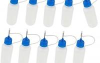 20-ml-Needle-Tip-Cap-Liquid-Dripper-Empty-Dropper-Bottle-Filler-Bottle-10-PCS-Blue-Cap-37.jpg
