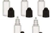 5-Pack-Empty-Plastic-Squeezable-Dropper-Bottles-Tip-10ml-Eye-Liquid-Dropper-LDPE-44.jpg