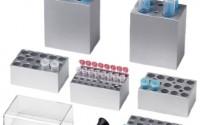 Alkali-Scientific-BSH100-1520-MyBlock-15-x-1-5mL-or-2-0mL-Centrifuge-Tubes-Mini-Heat-Block-For-Mini-Digital-Dry-Bath-7.jpg