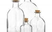 EG-Homewares-Glass-Storage-Bottle-Jars-Vials-With-Cork-Stopper-Lid-Sets-Of-3-Or-6-37.jpg
