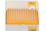 Gilson-Pipetman-DL10ST-Model-Polypropylene-Natural-Autoclavable-Tipack-Diamond-Pipet-Tips-0-1-to-20µl-Volume-Range-45mm-Tip-Length-Pack-of-960-31.jpg