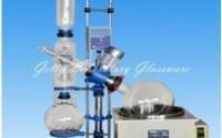 Lab-50L-Rotary-Evaporator-Rotavap-Rotovap-Rotavapor-efficient-emoval-of-solvents-8.jpg