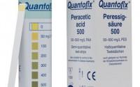 Macherey-Nagel-91341-Quantofix-Peracetic-Acid-500-Box-Of-100-Strips-23.jpg