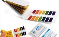 edealing-TM-5PACK-80-pH-1-14-Universal-Full-Range-Litmus-Test-Paper-Strips-Tester-Indicator-Urine-5.jpg