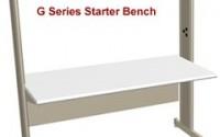 BenchPro-Grant-Series-Modular-Laboratory-Workbench-with-Genuine-LisStat-ESD-Top-2000-lbs-max-capacity-36-Depth-x-60-Width-x-46-Height-29.jpg