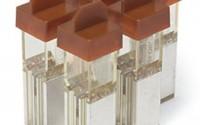 Bio-Rad-165-2083-Gene-Pulser-Micro-Pulser-Electroporation-Cuvettes-01-cm-Electrode-Gap-Pack-of-5-24.jpg