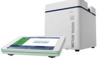 Mettler-Toledo-UV5Bio-UV-Visible-Scanning-Spectrophotometer-100-to-240-VAC-30.jpg