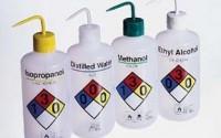Nalgene-Right-to-Know-Narrow-Mouth-LDPE-Wash-Bottles-Capacity-Closure-Size-32-oz-1000mL-Capacity-38mm-Closure-Size-Nalgene-No-2425-1004-Label-De-15.jpg