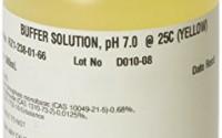 Burrell-Scientific-RZ1-238-01-66-Buffer-Solution-7-0-pH-500-ml-Yellow-4.jpg