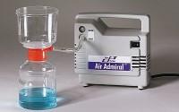 Corning-431153-Disposable-Vacuum-Filtration-Systems-0-22um-PES-150-mL-12-Cs-1.jpg