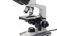 Goplus-40X-2500X-LED-Lab-Binocular-Compound-Microscope-w-3-D-Mech-Stage-20.jpg