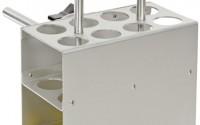 Glas-Col-099A-SR850-50ml-Glass-Centrifuge-Tube-Holder-for-Shakers-22.jpg