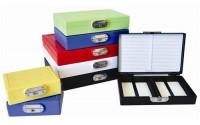 Microslides-Storage-Box-100-Slide-Capacity-High-Impact-ABS-White-30.jpg