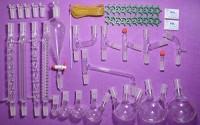 NANSHIN-Glassware-TOP-Advanced-Organic-Chemistry-Lab-Glassware-Kit-24-40-lab-glassware-kit-24-40-10.jpg