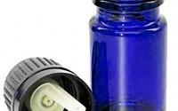 5ml-Euro-Dropper-Bottle-Cobalt-Blue-Glass-Boston-Round-Tamper-Evident-Cap-Bottles-for-Aromatherapy-Essential-Oils-Lot-of-6-Empty-Euro-Dropper-Bottles-5ml-Euro-Dropper-Bottle-5.jpg