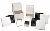 Argos-Technologies-R3025-Cardboard-Cryobox-3-X-3-X-2-w-25-Place-Insert-22.jpg