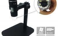 Digital-Microscope-KLAREN-1000X-8-LED-2MP-USB-Digital-Microscope-Endoscope-Magnifier-Camera-Set-21.jpg