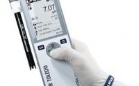 Mettler-Toledo-S8-Handheld-pH-Ion-Meter-Only-17.jpg
