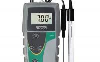 Oakton-pH-5-Handheld-Meter-with-pH-Probe-22.jpg