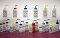 Safety-Wash-Bottles-Low-Density-Polyethylene-Wide-Mouth-Distilled-Water-1-Ea-34.jpg