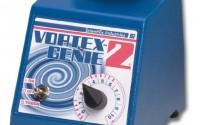 Scientific-Industries-SI-0246B-Vortex-Genie-2-Mixer-without-Plug-220V-50Hz-Frequency-33.jpg