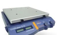 Uniscience-Unishaker-Digital-Orbital-Shaker-18.jpg
