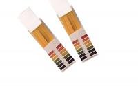 2x-Pack-1-14-Universal-Indicator-Paper-Litmus-PH-Test-1.jpg