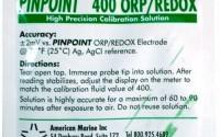 American-Marine-Pinpoint-ORP-REDOX-Calibration-Fluid-400mV-2.jpg