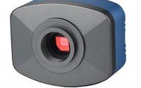 BestScope-BUC2B-1000C-Metal-Plastic-Microscope-Digital-Camera-3-Length-x-3-Height-x-1-Width-35.jpg