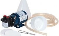 Cole-Parmer-Vacuum-Filtration-Kit-with-Vacuum-Pump-0-2um-Pore-Filters-230-VAC-11.jpg