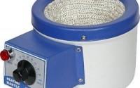 Heating-Mantle-500-Ml-Lab-Equipment-7.jpg