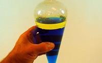 LabStock-LB10-500-Separatory-Funnel-Glass-Stopcock-500-mL-Capacity-30.jpg