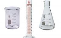 Science-Measuring-Set-3-Pieces-250ml-Beaker-250ml-Flask-and-100ml-Cylinder-Karter-Scientific-214Z2-12.jpg
