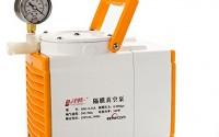 Diaphragm-Vacuum-Pump-Oil-Free-for-Laboratory-20L-min-GM-0-33A-220V-Antiseptic-31.jpg