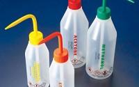Globe-Scientific-Wash-bottle-I-M-S-500mL-LDPE-slope-shoulder-yellow-cap-GLO-19.jpg
