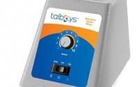 Talboys-945604-Standard-Vortex-Mixer-with-UK-Plug-230V-300-2500rpm-9.jpg