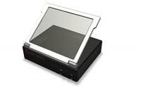 UV-Transilluminator-Small-14.jpg