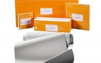 Amersham-10600100-Hybond-P-0-45-PVDF-Membrane-80-x-90mm-Pack-of-25-44.jpg
